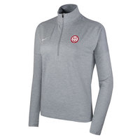 Nike Dry Element Half Zip Top