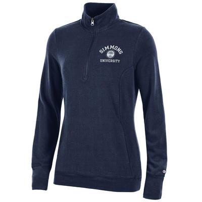 Champion University Lounge Quarter Zip