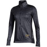 Champion Marathon Deep Zip
