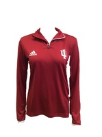 Adidas Womens Team Iconic Long Sleeve