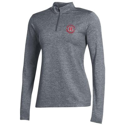 Under Armour Zinger Quarter Zip