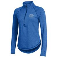 Under Armour Threadborne Quarter Zip