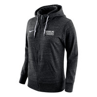 Nike Gym Vintage Full Zip Hood