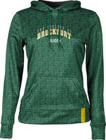Rugby ProSphere Womens Sublimated Hoodie (Online Only)