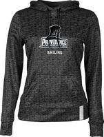Sailing ProSphere Womens Sublimated Hoodie (Online Only)