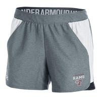 Under Armour Playup Short