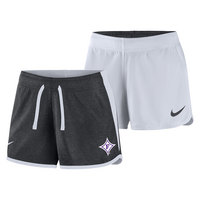 Nike Dri Fit Touch Reversible Short