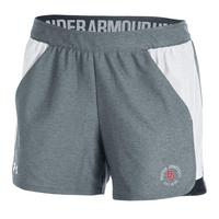 Under Armour Playoff Short