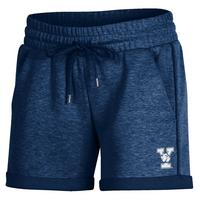 Under Armour Knod Short