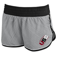 Under Armour Womens The Great Escape Short