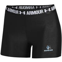 Under Armour Armour Solid Short