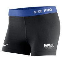 Nike Pro Compression Short