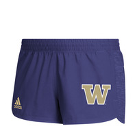Adidas Womens Game Mode Short