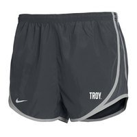 Troy University Nike College Tempo Short