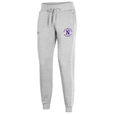 Under Armour All Day Fleece Jogger