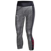 Under Armour Compression Pant