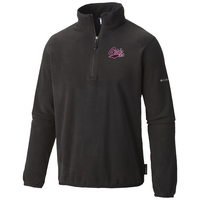 Columbia Ridge Repeat Half Zip Fleece