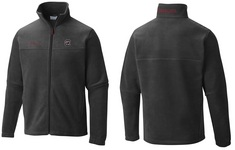 Collegiate Flanker II Full Zip Jacket