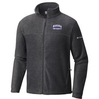 Columbia Outerwear Flanker Full Zip