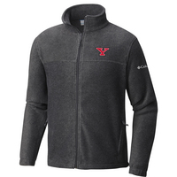 Heather ProSphere Youngstown State University Fathers Day Mens Pullover Hoodie School Spirit Sweatshirt