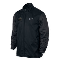 Nike Golf Full Zip Shield Jacket