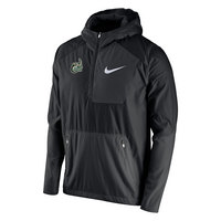 Nike Speedy Fly Rush Jacket