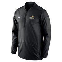 Nike Half Zip Lockdown Jacket