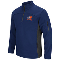 Colosseum Quarter Zip Jacket