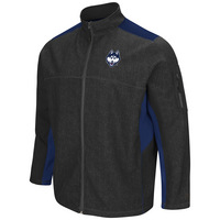 Colosseum Acceptor Full Zip Jacket