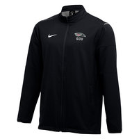 Nike Dry Travel Jacket