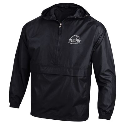 Champion Packable Jacket