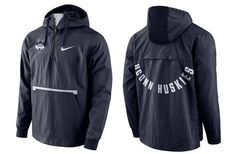 Nike Mens Packable Jacket
