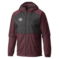Columbia Flash Forward Windbreaker Jacket