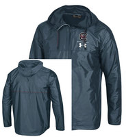 Under Armour Windbreaker Jacket SMU