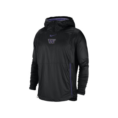 df1a3bd8294b University of Washington Athletics Husky Team Store - Nike Fly Rush ...