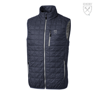 Cutter & Buck Rainier Vest (Online Only)
