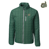 Cutter & Buck Rainier Jacket (Online Only)