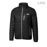 Cutter & Buck Big & Tall Rainier Jacket (Online Only)