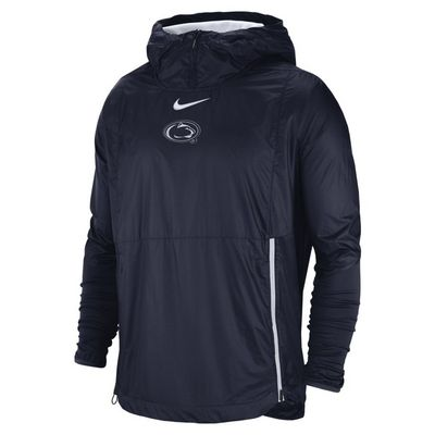 Nike Fly Rush Jacket