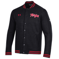 Under Armour Originators Dugout Jacket