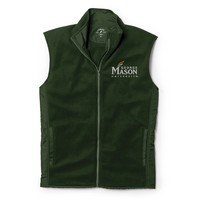 League Archive Vest