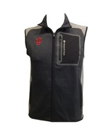 Vineyard Vines Power Stretch Vest