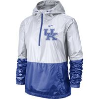 Nike College Anorak Jacket