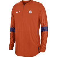 Nike College Coach Jacket