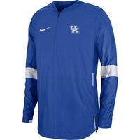 Nike College Coach Lightweight Jacket