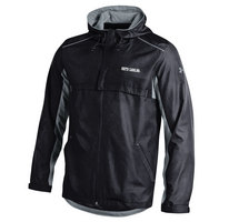 Under Armour Lightweight Shift Jacket