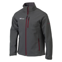 OCS Ascender Softshell Jacket
