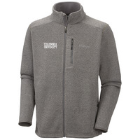Columbia Rebel Ravine Fleece Jacket