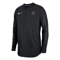 Nike Lockdown Jacket
