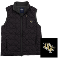 Oxford Ottley Quilted Full Zip Vest